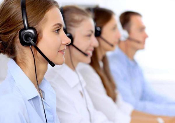 全国服务网点布局,售后客服及时响应