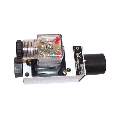 HED4型压力继电器